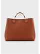 women's shopping bag 85550