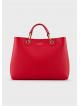 women's shopping bag 85355