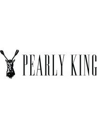 pearly pearly king / sarl jakjo